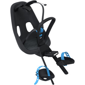 Thule Yepp Nexxt Mini Child Seat obsidian